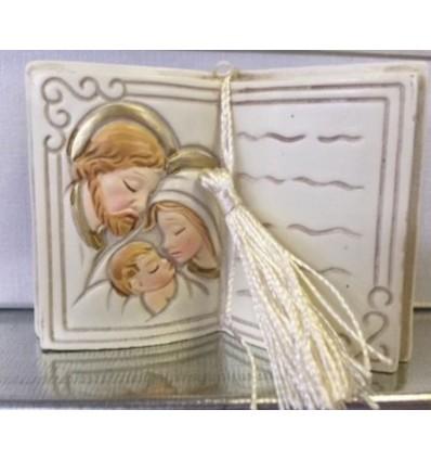 Vangelo aperto sacra famiglia