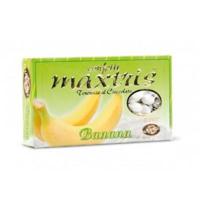 Banana maxtris 1 kg