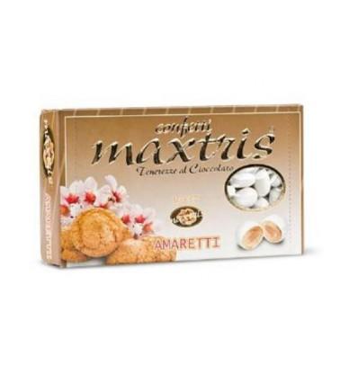 Amaretti maxtris 1 kg