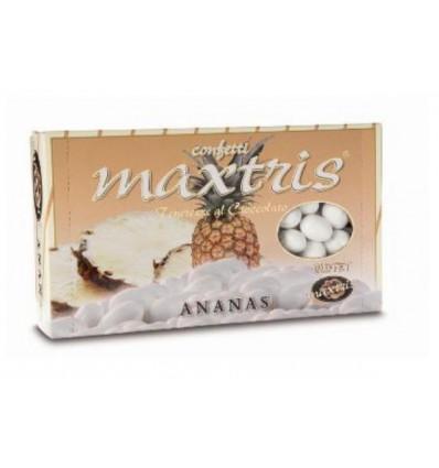 Ananas maxtris 1 kg