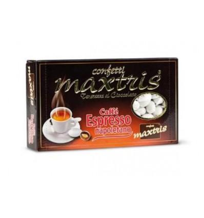 Caffe maxtris 1kg