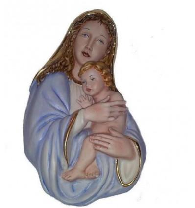 Capezzale maternita capodimonte