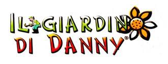 Il Giardino di Danny